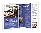 0000048958 Brochure Templates