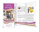 0000048965 Brochure Templates