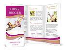 0000048966 Brochure Templates