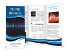 0000048981 Brochure Templates