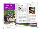 0000048982 Brochure Templates