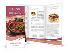 0000048987 Brochure Templates