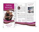 0000048994 Brochure Templates