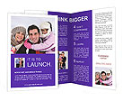 0000048999 Brochure Templates