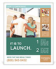 0000049001 Poster Template