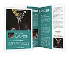 0000049010 Brochure Templates