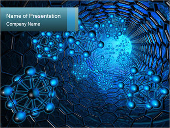 0000049018 PowerPoint Template