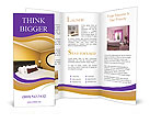 0000049029 Brochure Templates