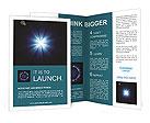 0000049032 Brochure Templates