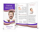 0000049038 Brochure Templates
