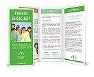 0000049048 Brochure Templates