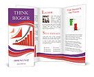 0000049051 Brochure Templates