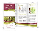 0000049057 Brochure Templates