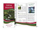 0000049068 Brochure Templates