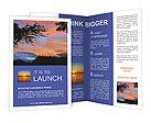 0000049103 Brochure Templates