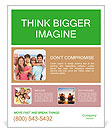 0000049108 Poster Template