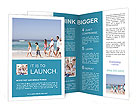 0000049109 Brochure Templates