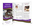 0000049121 Brochure Templates
