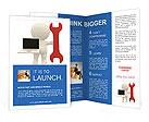 0000049128 Brochure Templates