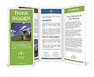 0000049136 Brochure Templates