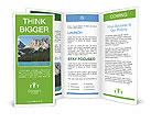 0000049137 Brochure Templates