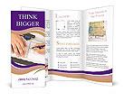 0000049143 Brochure Template
