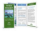 0000049152 Brochure Templates