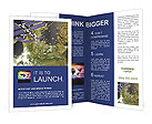 0000049153 Brochure Templates