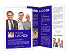 0000049160 Brochure Templates