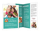 0000049163 Brochure Templates