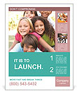 0000049163 Poster Template