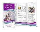 0000049166 Brochure Templates
