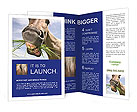 0000049168 Brochure Templates