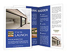 0000049169 Brochure Templates