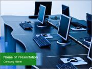 0000049171 PowerPoint Templates