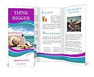 0000049184 Brochure Templates