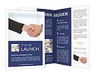 0000049193 Brochure Templates