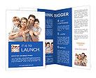 0000049194 Brochure Templates