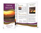 0000049204 Brochure Templates