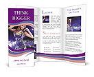 0000049239 Brochure Templates