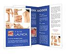 0000049242 Brochure Templates