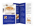 0000049249 Brochure Templates