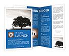 0000049256 Brochure Templates