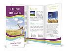 0000049268 Brochure Templates