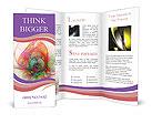 0000049276 Brochure Templates
