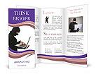 0000049279 Brochure Templates