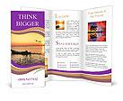 0000049284 Brochure Templates