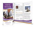 0000049286 Brochure Templates