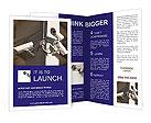 0000049295 Brochure Templates