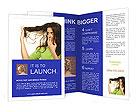 0000049297 Brochure Templates